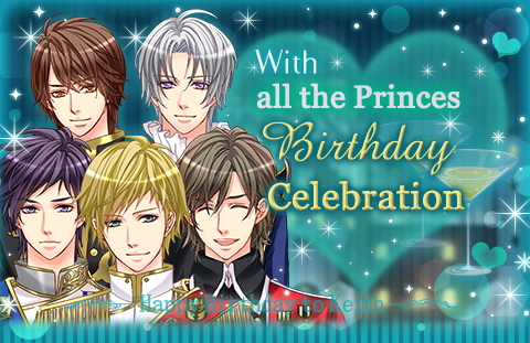 http://otomeotakugirl.blogspot.com/2015/02/walkthrough-be-my-princess-party-happy_14.html