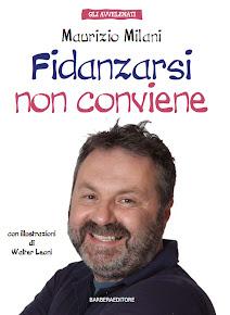 FIDANZARSI NON CONVIENE
