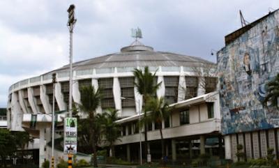 La Salle COSCA