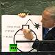 Matt 24 watch, 229: Munich II in Geneva? (Points of concern on the emerging Geneva deal with Iran)