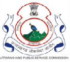Uttarakhand Public Service Commission (UKPSC), Recuritment of Fresh Jr. Engineer Jobs