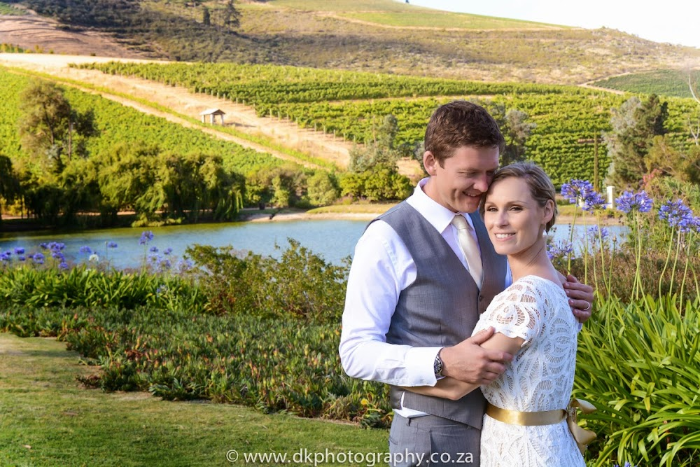DK Photography DSC_5634 Susan & Gerald's Wedding in Jordan Wine Estate, Stellenbosch  Cape Town Wedding photographer
