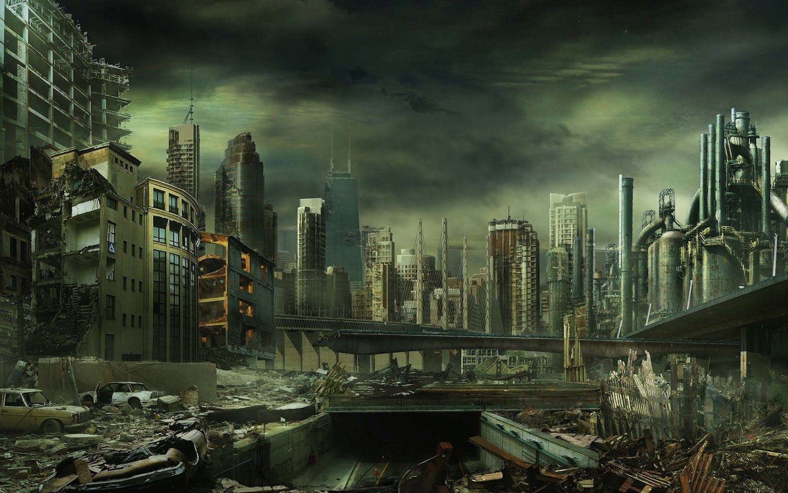 http://4.bp.blogspot.com/-Xy1V8hsUPa8/T2YFyaR180I/AAAAAAAAK4c/gwdvl8oVr-A/s1600/Other_Worlds_Fantasy_Wallpaper_Cityscape+1680x1050.jpg