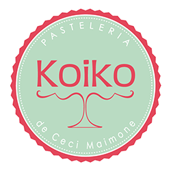 Koiko Pastelería Artesanal