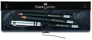 faber-castell-matita-perfetta