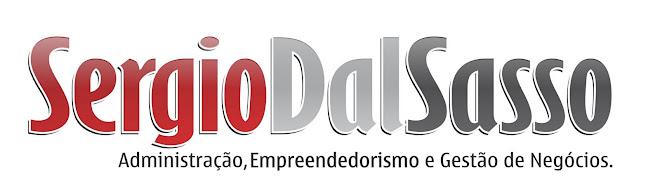 Portal Sérgio Dal Sasso