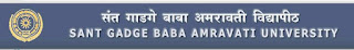 B.Sc. Part I (Old) SGBAU Summer 2015 Result