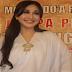 Paramitha Rusady Kembali Jadi Ibu Haru Biru