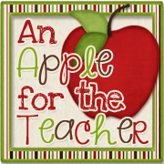 http://applefortheteach.blogspot.com/