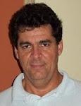 Advogado Júlio Gomes