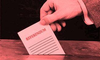 Ex-ministru: Referendumul anti-gay ne apropie de Rusia