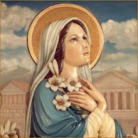 итальянский праздник 8 декабря