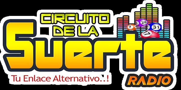 Radio Circuito de la Suerte