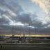 Rimandato nuovamente il lancio del Falcon 9 con DSCOVR