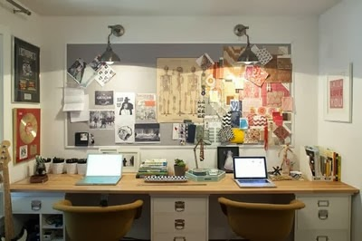 Ufficio In Casa Spese Deducibili : L ufficio in casa costi promiscui di imprese e professionisti