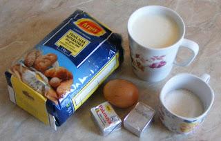 ingrediente pentru gogosi ineluse glazurate cu glazura de ciocolata, cum facem gogosi de casa, cum facem gogosi cu glazura de ciocolata, cum facem gogosi inelus glazurate, retete culinare,