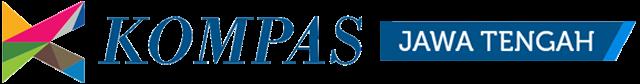 Kompas Jateng | Media Informasi Berita Jawa Tengah Terbaru