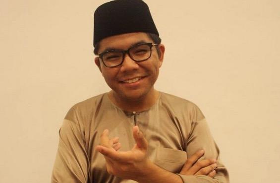 15 Soalan Anak Menteri Besar Johor Kepada Najib Razak