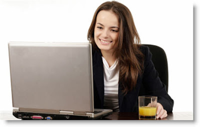 Accounting Degree Online