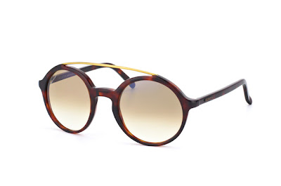 Gucci gafas de sol