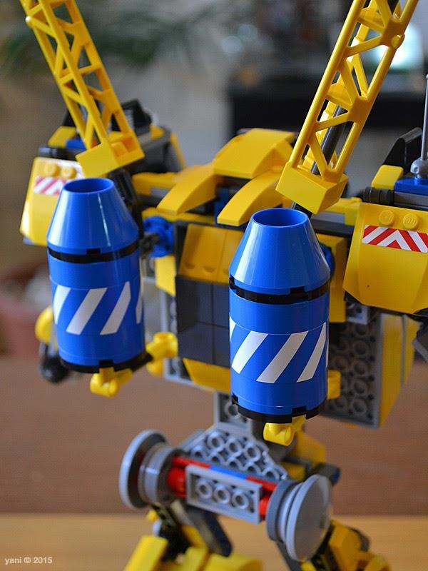 emmet's construct-o-mech - back mixers