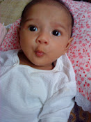 Ain 2 Month