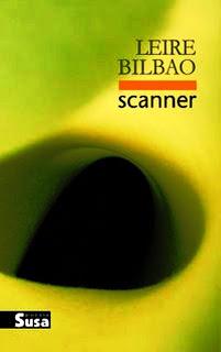 Scanner, Leire Bilbao