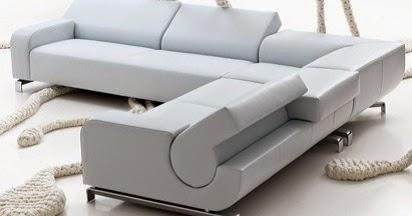 sofa minimalis murah terbaru 2016