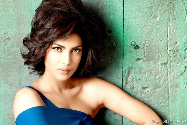 Priyanka Chopra one of the best actress of Bollywood, simply a gorgeous and super hot.