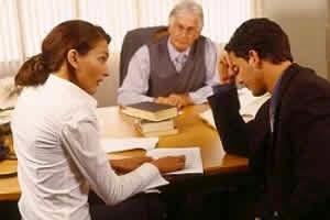 Como superar un Divorcio o Separación