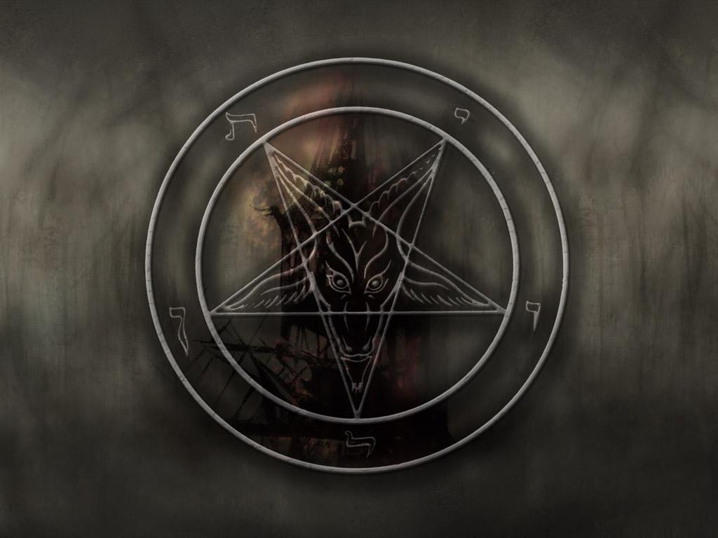 http://4.bp.blogspot.com/-XyF6CABAlvg/T1LWLJO2ovI/AAAAAAAAATg/AxeHs-xsr6A/s1600/Gorgoroth%2Bwallpaper%2B(9).jpg