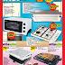 A101 2 Temmuz 2015 Kataloğu - Sayfa - 2