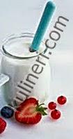 Manfaat Yoghurt untuk Kesehatan Wanita dan Ibu hamil juga Diet