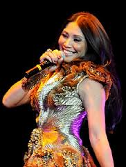 Free Download Mp3 Anggun   Ganti Saja
