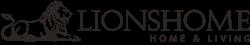 Pyros & Patch su LIONSHOME