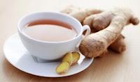 tips, menghilangkan, pusing, usai, mabuk, hangover, ampuh, alami, herbal, tiens