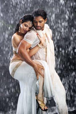 tamanna badrinaath movie