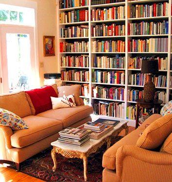 livingtheswelllife.blogspot.com