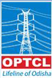 OPTCL Recruitment 2015 - 209 ITI Technicians & Secretarial / Para-Medical Staff Posts Apply Online