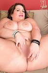 Brandy Ryder_Icy Hot