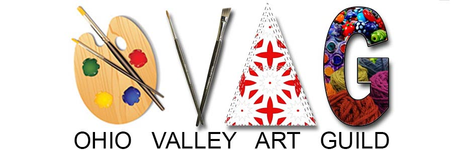 Ohio Valley Art Guild