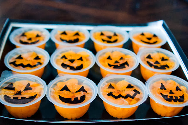 halloween party food ideas recipes for halloween cupcakes cookies punch cakes with pictures party food jello shots cake party deviled eggs photos