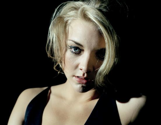 Natalie Dormer Foto