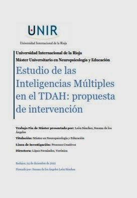 http://www.fundacioncadah.org/web/doc/index.html?id_doc=168