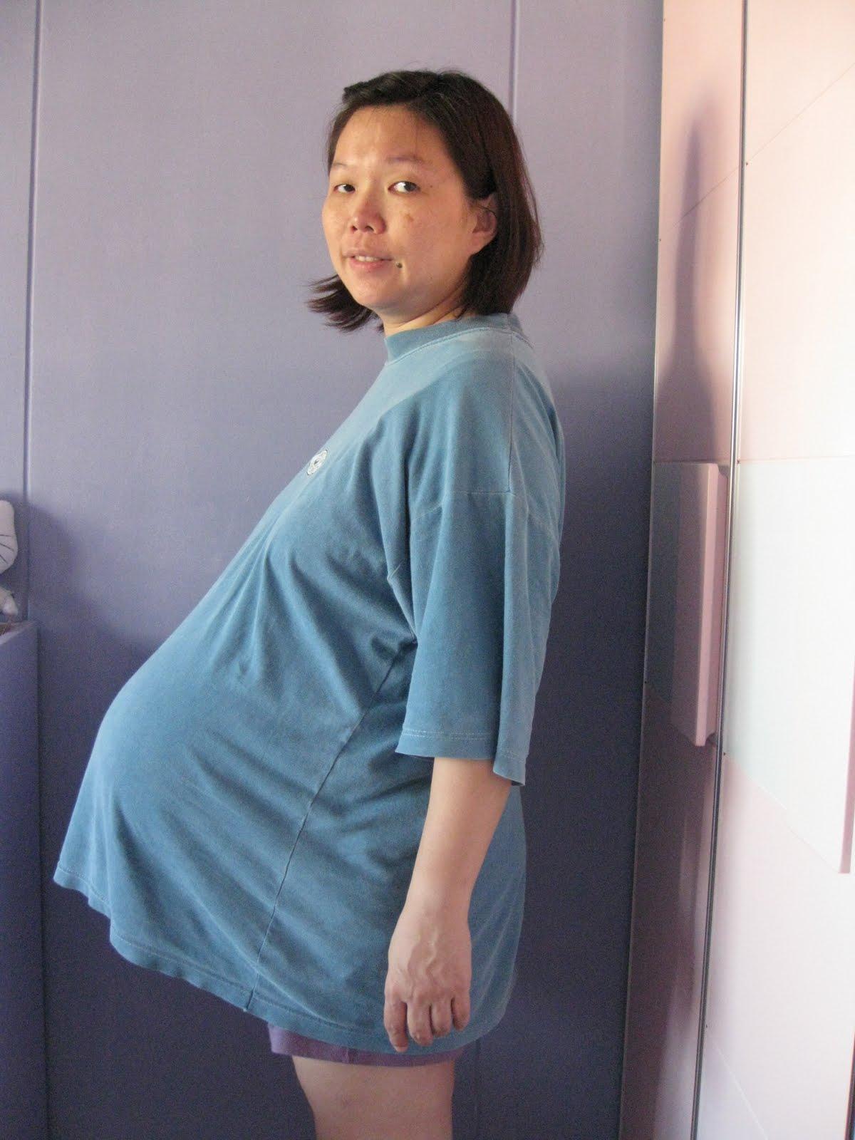 Lasix and pregnancy
