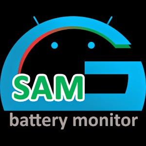 GSam Battery Monitor Pro v3.19 (Todas las versiones)