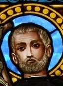 St. John of Avila