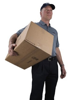Need a hassle-free parcel delivery service?