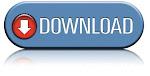 Download EOFTW Client