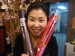Pepero, Pepero Day, Korean 11 11 day